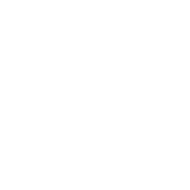 Carbon Trap logo - making a positive contribution toward climate change mitigation